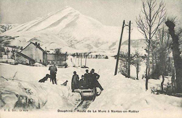 Nantes-en-Rattier (19)
