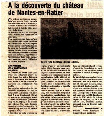 Nantes3