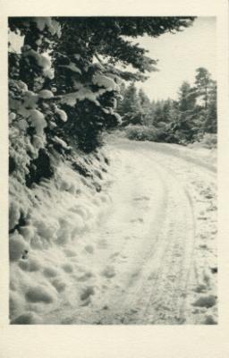 le-serre-de-malissol-en-hiver